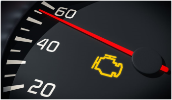 Check Engine Light Diagnosis Tri-City Auto Repair Tempe | Service Engine Soon Scottsdale Phoenix AZ