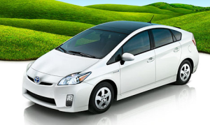 Automobile Alternative Fuel / Hybrid Repair and Service in Tempe Phoenix East Valley AZ