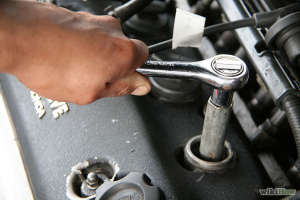 Automobile Spark Plug Replacement and Service in Tempe Phoenix East Valley AZ